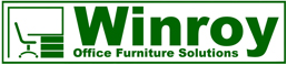 Winroy - Winroy Office Furniture