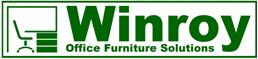Winroy -